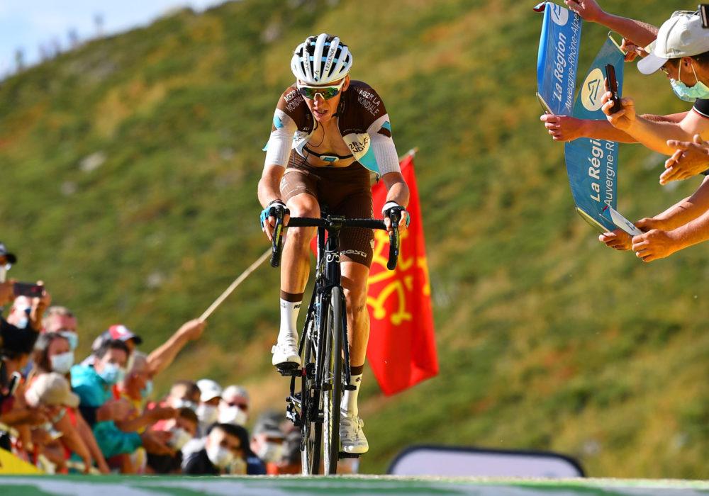 www.cyclisme.ag2rlamondiale.fr