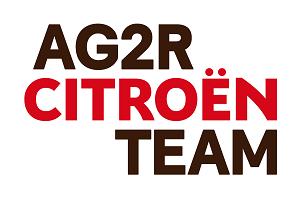 Equipe cycliste AG2R CITROËN TEAM