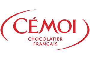 CEMOI chocolatier français